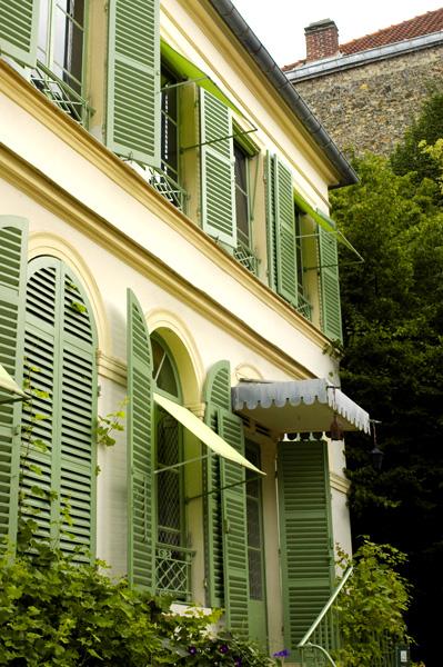 Musée de la Vie Romantique ロマン派美術館_a0003650_22424164.jpg