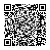 b0015569_12332349.jpg