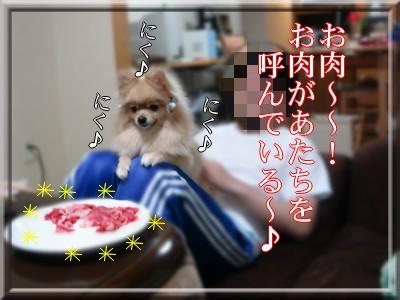 b0078073_1548132.jpg