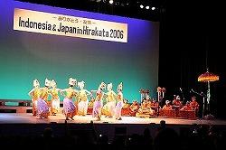 Indonesia&Japan in Hirakata 2007_e0017689_127996.jpg