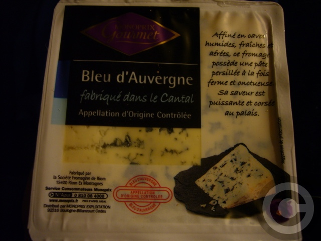 ■最近食したチーズ(PARIS)_a0014299_19152456.jpg