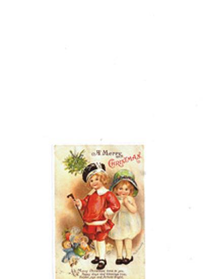 クリスマス パーティーでは、キラキラしたスマイルが似合います。_f0094800_141834.jpg
