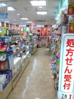 資生堂化粧品、ベネフィーク、横須賀中央、テレビコマーシャル。_d0092901_751552.jpg