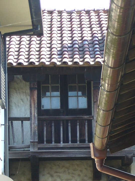 近江八幡の前田邸_c0094541_14144985.jpg