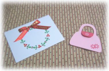 クリスマスカード_e0074359_2126730.jpg