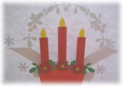 クリスマスカード_e0074359_21275122.jpg