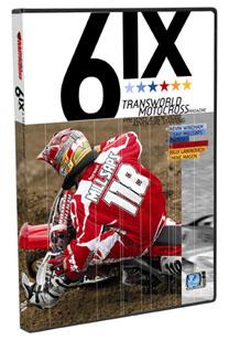 新作 DVD 入荷!_f0062361_1753732.jpg