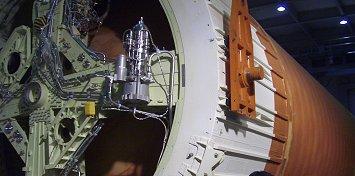 宇宙センター探訪②_d0030373_8391153.jpg