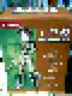 a0065774_22311227.jpg