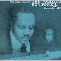 The Scene Changes-The Amezing Bud Powell vol.5_f0115989_226597.jpg