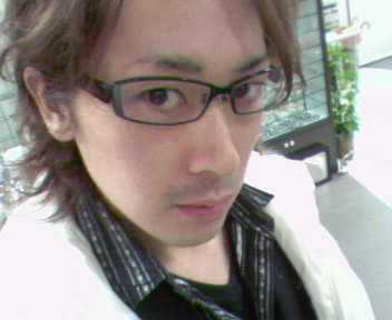 ジャパンリミテッド_c0003493_21281879.jpg