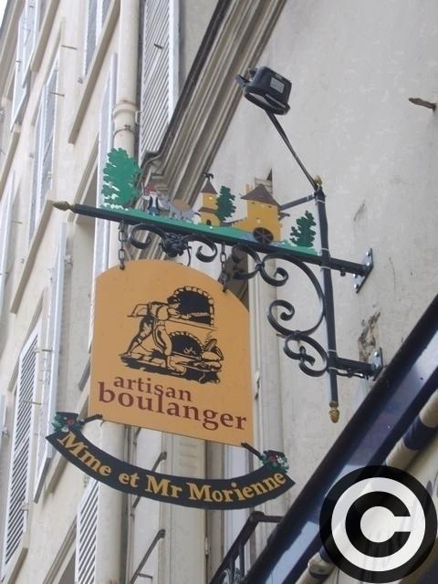 ■街角の看板(PARIS)_a0008105_9105240.jpg