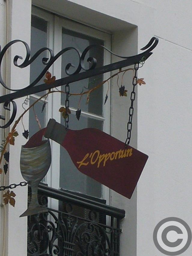 ■街角の看板(PARIS)_a0008105_91138100.jpg