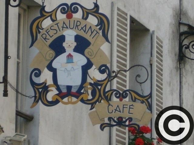 ■街角の看板(PARIS)_a0008105_91171.jpg