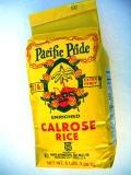 この米、洗うべからず_a0043520_12145181.jpg