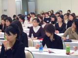 2006年12月10日 司会大橋禄郎先生ご寄稿文。_d0046025_0263220.jpg