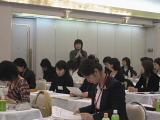 2006年12月10日 司会大橋禄郎先生ご寄稿文。_d0046025_0265470.jpg