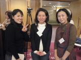 2006年12月10日 司会大橋禄郎先生ご寄稿文。_d0046025_028190.jpg