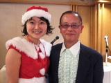 2006年12月10日 司会大橋禄郎先生ご寄稿文。_d0046025_0291021.jpg