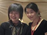 2006年12月10日 司会大橋禄郎先生ご寄稿文。_d0046025_0325665.jpg
