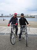 2006年12月10日 司会大橋禄郎先生ご寄稿文。_d0046025_0352553.jpg