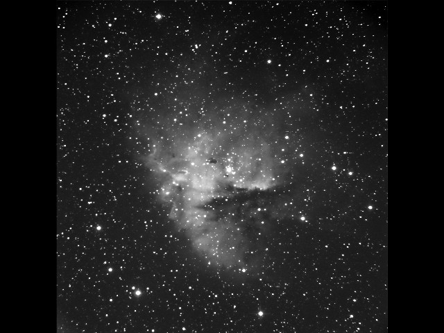 NGC281_c0061727_20241782.jpg