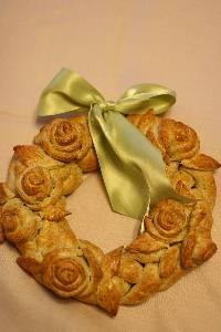 飾りパン その1_c0097842_1325494.jpg