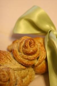 飾りパン その1_c0097842_1331398.jpg
