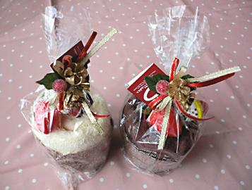 良いクリスマスを!_c0069048_21401833.jpg