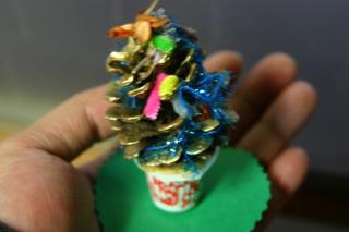 Merry Christmas_a0054755_1927628.jpg