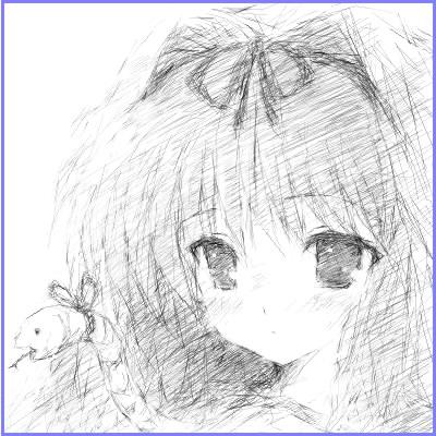 f0046179_2219272.jpg