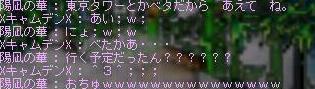 f0065195_3524350.jpg