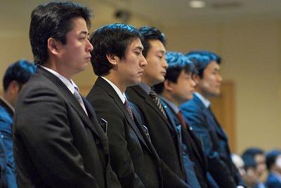 2006年度卒業式_e0075103_141512.jpg