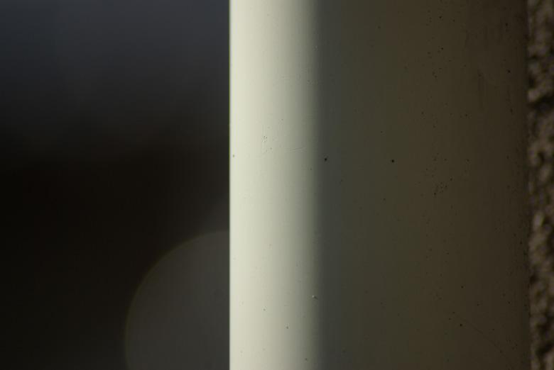 d0088207_1581586.jpg