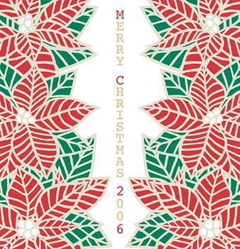 ■あと2日 and Merry Christmas★_d0051613_10381954.jpg