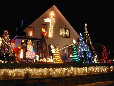 メリークリスマス!_d0072917_14471668.jpg