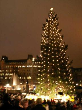 merry christmas!_f0123922_9342583.jpg
