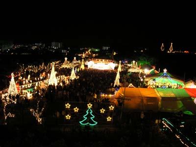12月24日merry X\'mas_c0070933_22533828.jpg