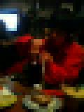 b0095643_10475339.jpg