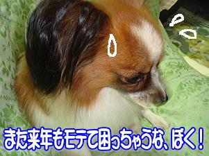 f0011845_091251.jpg