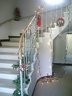 階段を上がって・・_f0099147_13322218.jpg