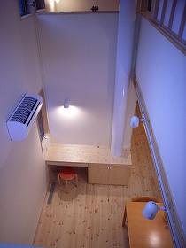 「篠崎の家」完成見学会終了_c0019551_20405751.jpg