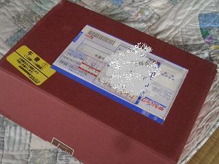 f0009451_2010529.jpg