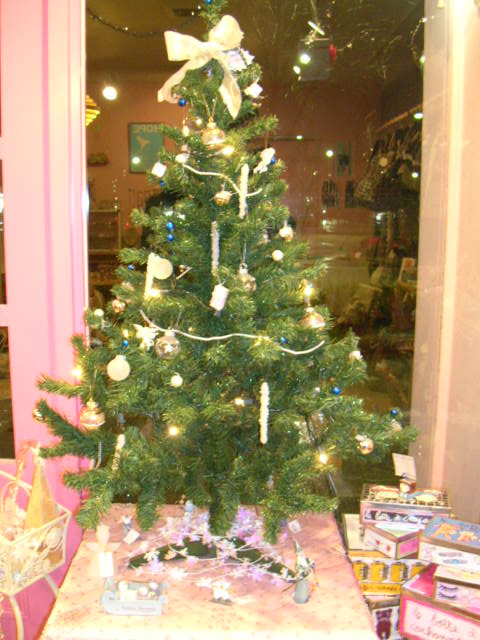 MERRY CHRISTMAS_c0095253_1537426.jpg