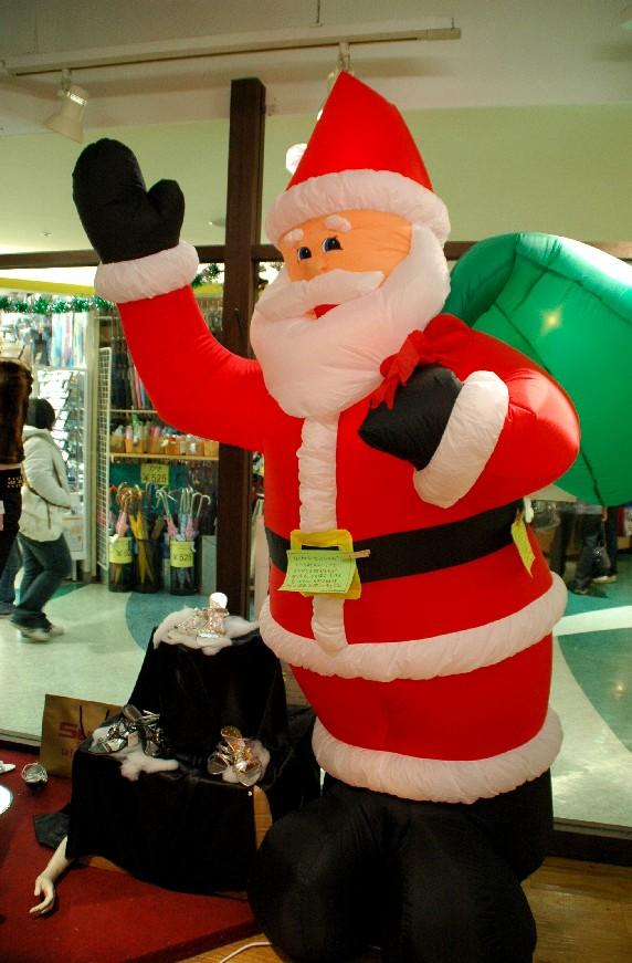 メリー・クリスマス_b0093754_0254121.jpg