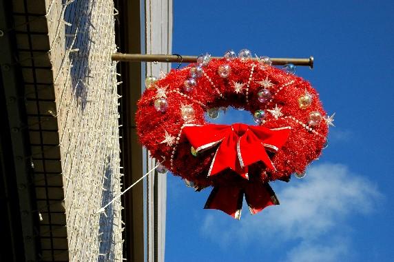 メリー・クリスマス_b0093754_0311363.jpg