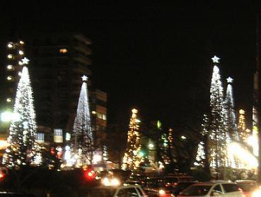 クリスマスイヴ_d0006467_1985124.jpg