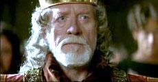 英格蘭國王-「長腿」愛德華一世_e0040579_1440243.jpg