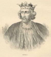 英格蘭國王-「長腿」愛德華一世_e0040579_1443353.jpg