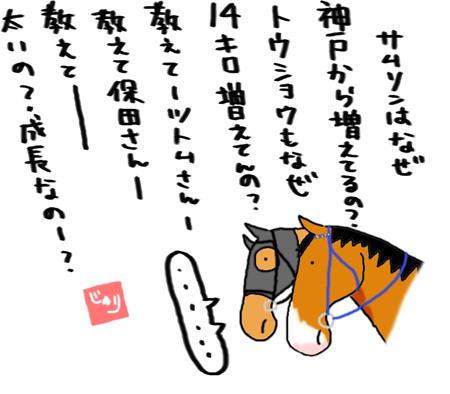 a0093189_224277.jpg